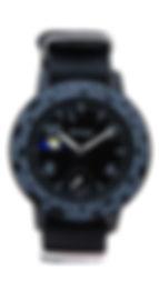 AWA-11-C01.jpg