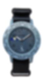 AWA-09-L01.jpg