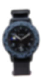 AWA-11-L01.jpg