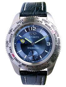 INFINITI-WWS-3A-.jpg