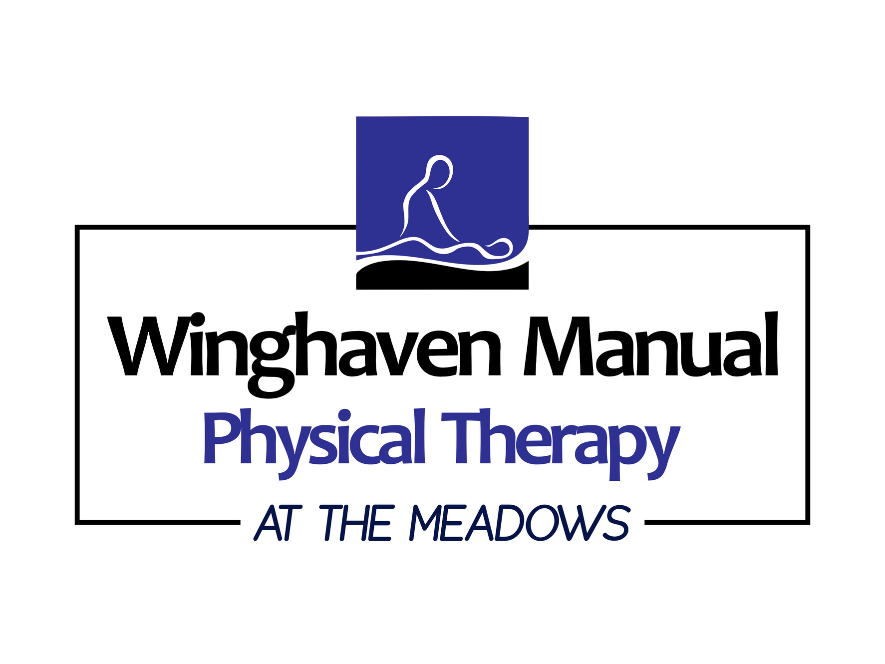 Manual Therapy | Lake Saint Louis | Winghaven Manual