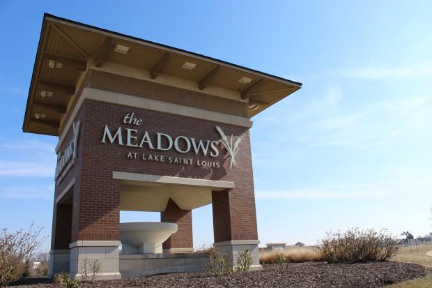 Meadows-at-Lake-Saint-Louis-3