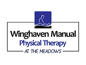 Winghaven Manual Physical Therapy