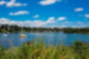 lake-4069122_1280.jpg
