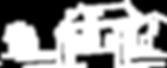 logodomaine-asseray-blanc_4x[21020].png
