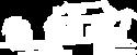 logodomaine-asseray-blanc_4x[24004].png