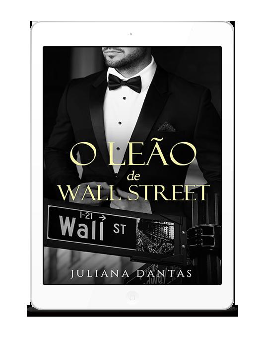 O_Leão_de_Wall_Street