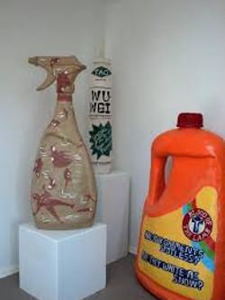 tuscarora gallery