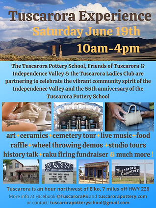 Tuscarora Experience-Poster.png