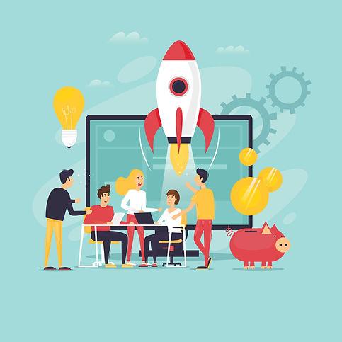 Rocket-Desk---landing-Page2.jpg