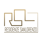 logo_RSL.png