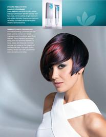 Eufora Hair