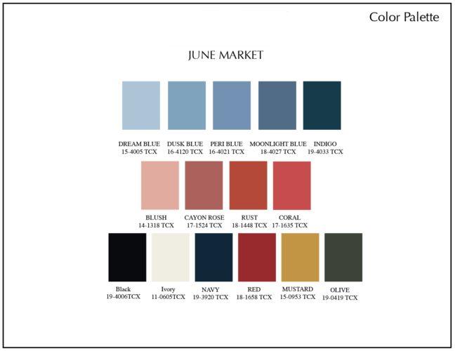color storyA