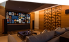 Miantic AV, Home Automation, Home theatre, AV Solutions