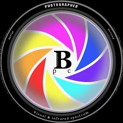 Photographie créative - aérienne - technique - formation - consultant