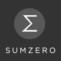 Brand new SumZero Headlines podcast with Gary Brode on HCA Healthcare