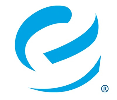Depth Check– Enova International (ENVA) - Specialty Finance in a Rising Rate Environment