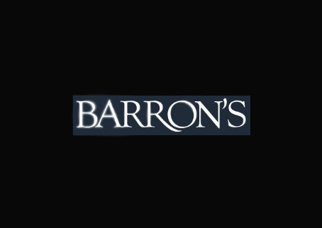 Deep Knowledge Investing Featured in Barron's