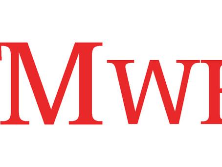 Deep Knowledge Investing Featured in HFM Week