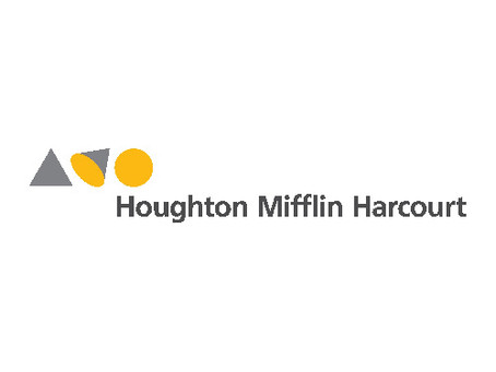 The Depth Report – Houghton Mifflin Harcourt (HMHC) - Big Price for the Publishing Division
