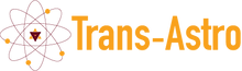 trans-astro_logo_horizontal.png