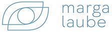 Marga_Logo_HR.jpg