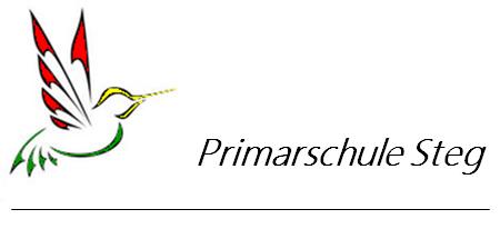 Logo PS Steg 1.png