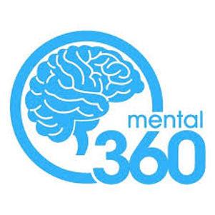 Mental 360.jpg