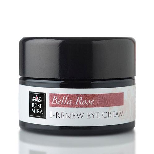 Renew Eye Cream .5 oz
