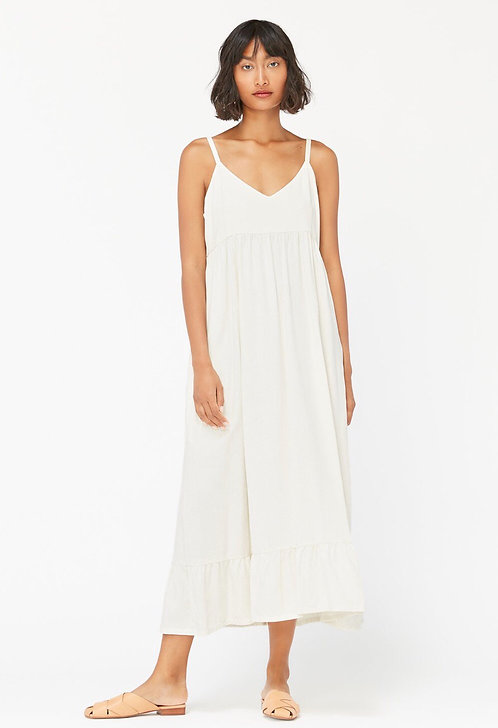 Indio Silk dress