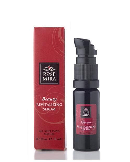 Beauty Revitalizing Serum ( .33 oz. )