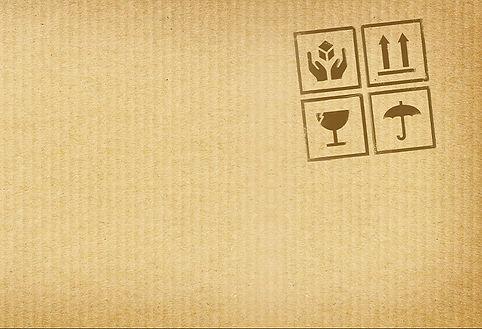eco-pack.jpg