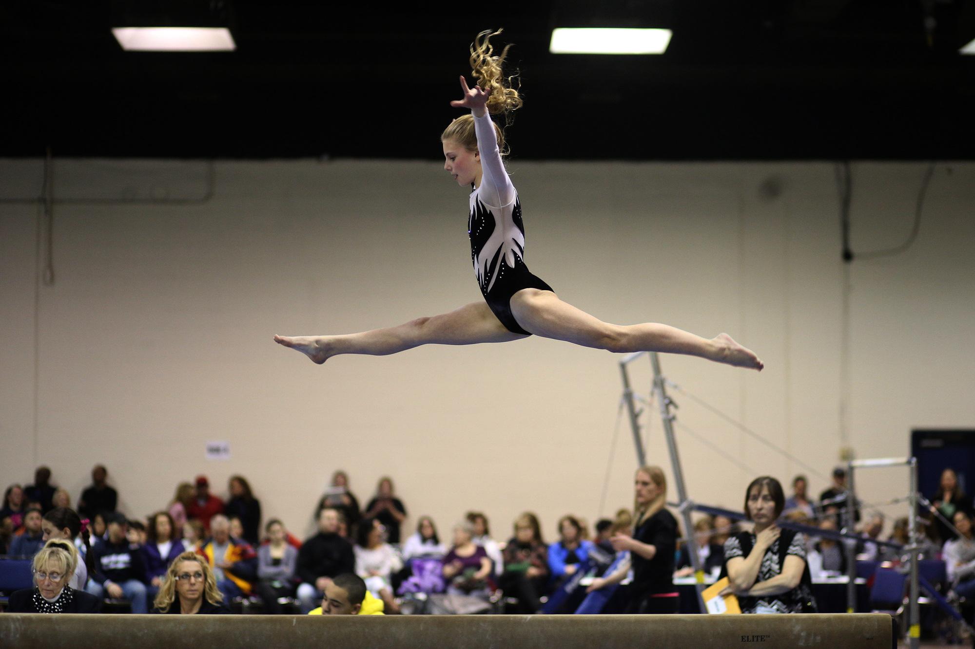 010214_Clayton_Gymnastics_13414.JPG