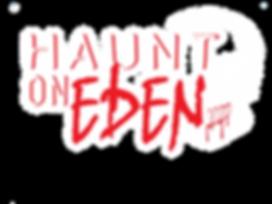 haunt-on-eden-logo-for-wix.png