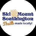 Mt-Southington-Logo-round.png
