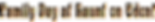 potential-wix-background.png