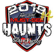 2019-scare-factor-badge.png