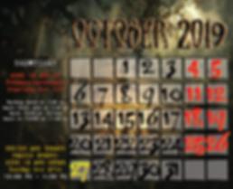 Haunt-calendar.png