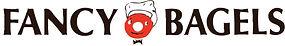 Fancy Bagel Logo.jpg