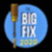 BIG FIX 2020 NEW LOGO_0.png