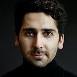 Amir Malaklou.png