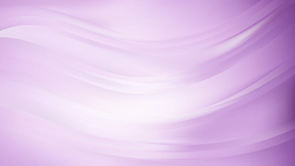 108149-light-purple-wave.jpg