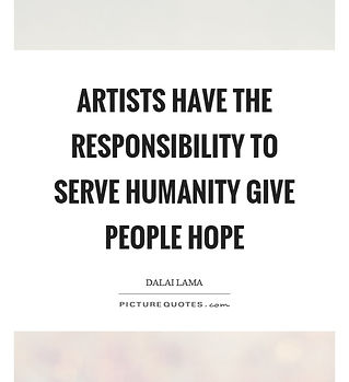 artists-have-the-responsibility-to-serve