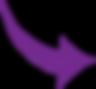 violet-arrow.png