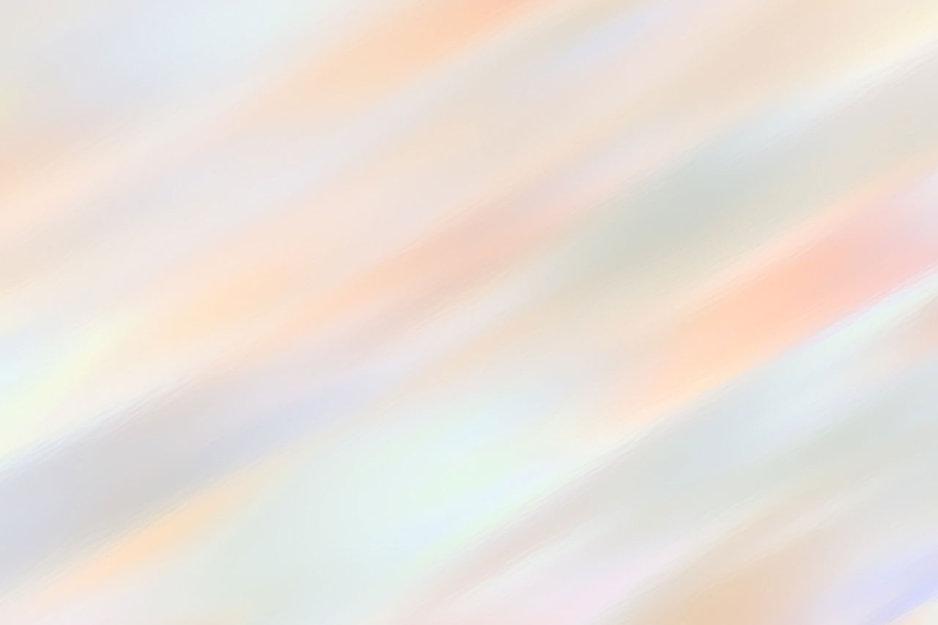 background_texture_pastel.jpg