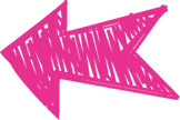 right-pink-arrow.png