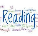 play-reading.jpg