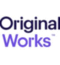 Original_Works__t9u0ex.jpg