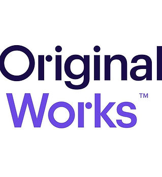 Original_Works__t9u0ex.jpg