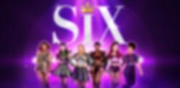 SIX-new-artwork-823.jpg